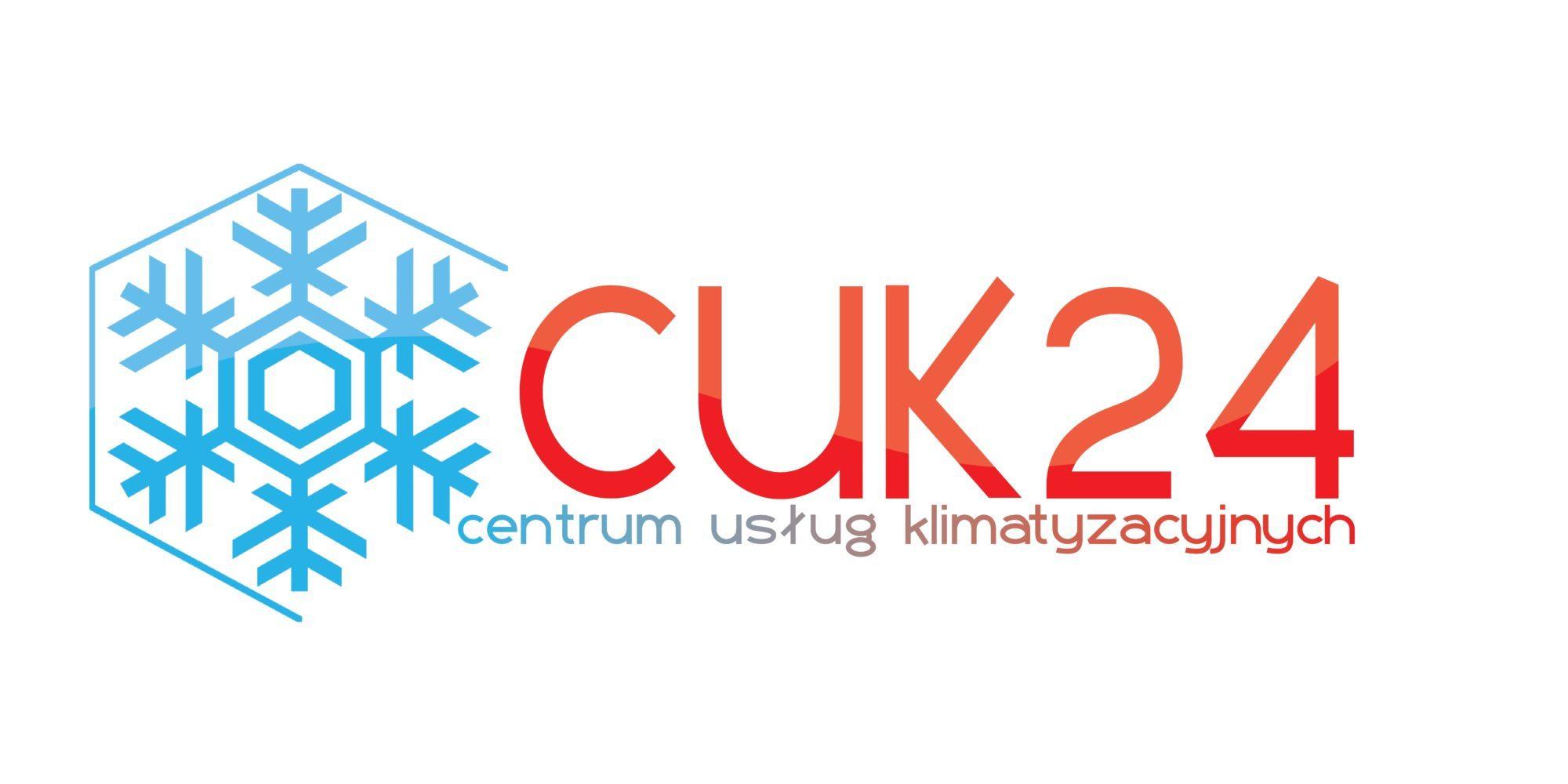 cuk24