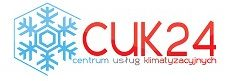 CUK24 Centrum Usług Klimatyzacyjnych